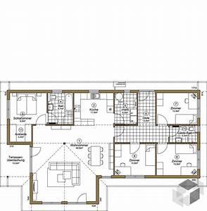Ebk Haus Preise : reers 135 10 inactive von ebk haus komplette ~ Lizthompson.info Haus und Dekorationen