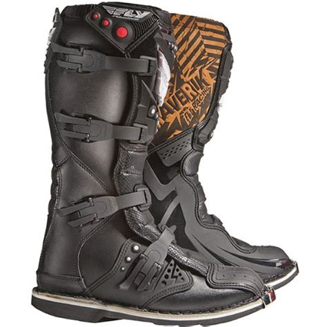how to size motocross boots top 11 best sport boots 2018