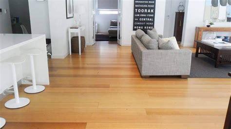 Tas Oak  Engineered Hardwood Timber Flooring