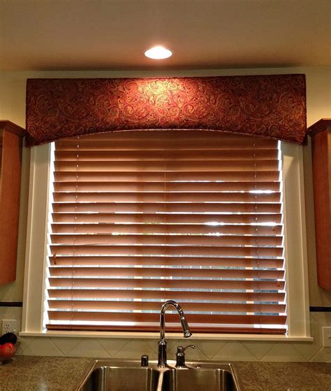 Contemporary Window Cornice by Kitchen Cornice Contemporary Seattle By