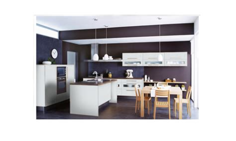 rdv cuisine cuisine cuisinella blanche mon rdv habitat