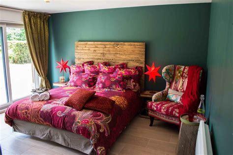 honfleur chambres d hotes bons plans vacances en normandie chambres d 39 hôtes et gîtes
