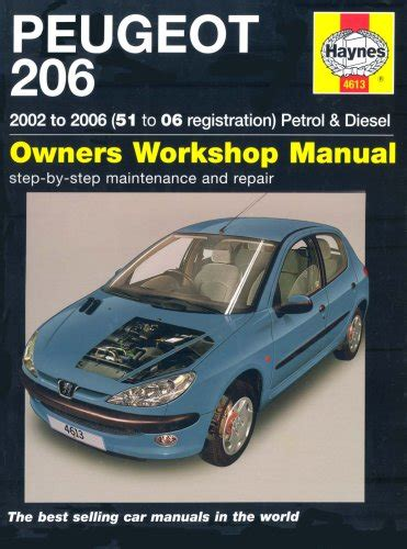 car repair manual download 2012 saab 42072 free book repair manuals peugeot 206 petrol and diesel service and repair manual 2002 to 2006 by peter t gill
