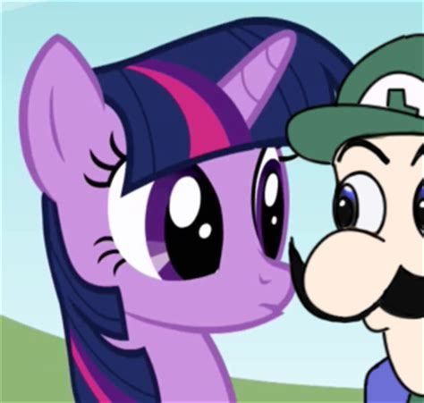 Know Your Meme Weegee - image 154467 weegee know your meme