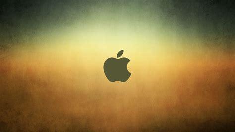 Apple Mac Full Hd Wallpapers