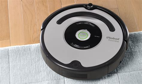 The Most Expensive Irobot Roombas