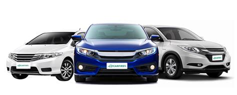 sell  honda cars  pakistan   price carfirstcom