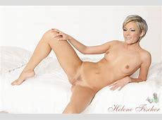 Helene fischer nackt porno