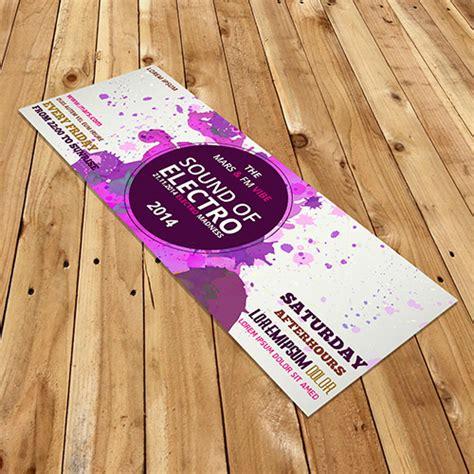 Biglietti Ingresso - sta biglietti d ingresso personalizzati helloprint