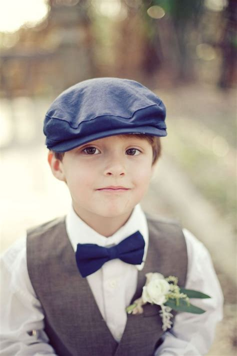175 best flower girls and ringbearers images on pinterest