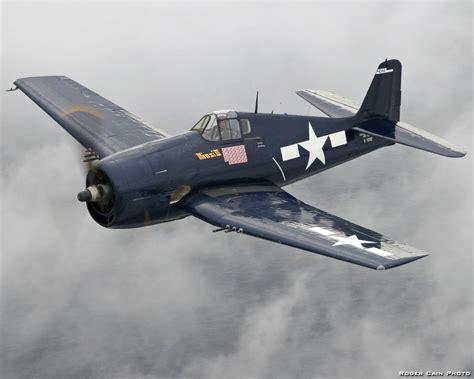 Grumman F6f Hellcat  Ww2 War Birds  Pinterest Grumman
