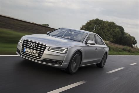 Review Audi A8 by 2014 Audi A8 Review Photos Caradvice