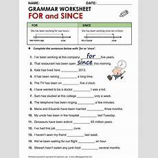 Pin By Simply Ieva Esl Teaching On Esl Teaching Tips  English Grammar Test, English Grammar