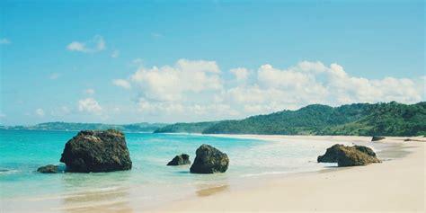 pantai nihiwatu hawaii  indonesia reservasi travel blog