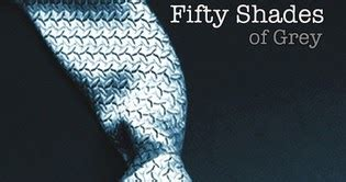 Fifty Shades Of Grey Synopsis Ending by We Critics Fifty Shades Of Grey By E L A Review