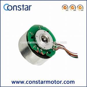 Dunstabzugshaube Externer Motor : brushless dc motor 24v 340w external rotor electric ~ Michelbontemps.com Haus und Dekorationen
