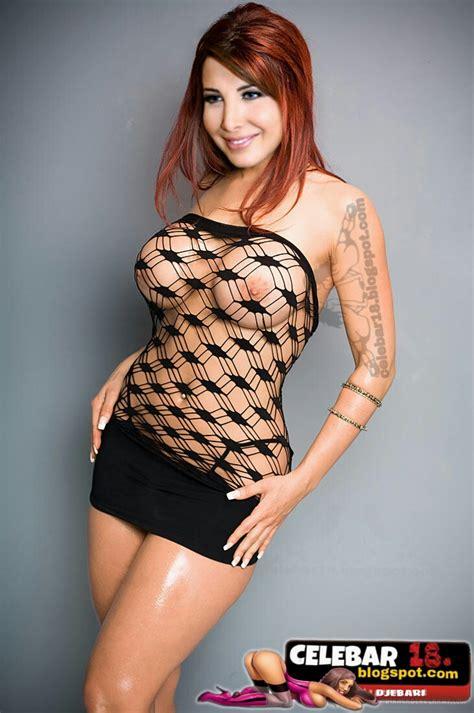 نانسي عجرم اجمل جسم سكسي