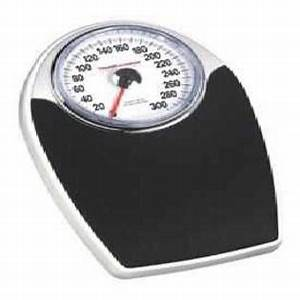 health o meter pro platinum dial scale home bed bath With health o meter bathroom scale