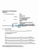 Bankruptcy Withdrawal Of Claim Form