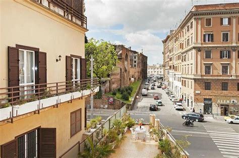 le terrazze di roma le terrazze di san rome italy guesthouse