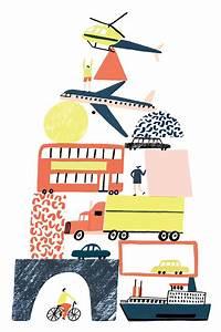 46 best City kids images on Pinterest | Print patterns ...