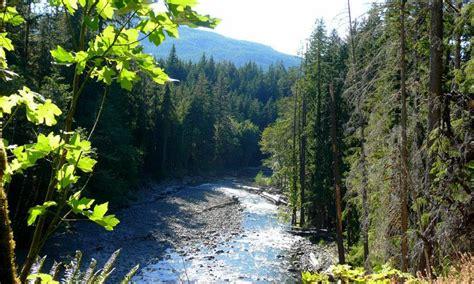 duc sol river alltrips washington fishing olympic national park falls camping rafting staebler dan rivers
