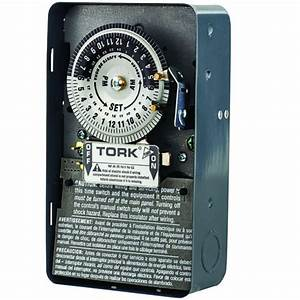 Tork 40