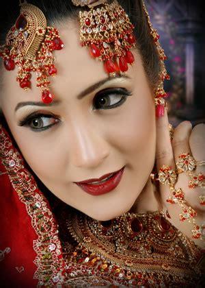 nina  beauty parlor complete details saloni health
