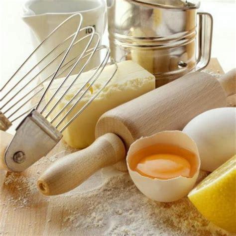 image atelier cuisine cours de cuisine groupes adultes enfants saveurs vives