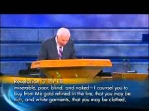 1000+ images about David Jeremiah on Pinterest | Church ...