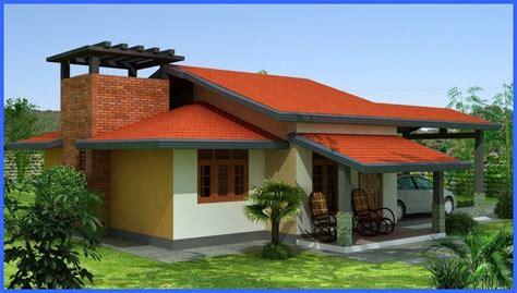 proposed sample house nivira orenge  nivira homes portfolio innovative construction company