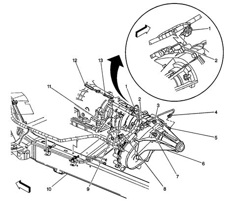 2005 F150 4wd Wiring Diagram by I A 99 Gmc Suburban 1500 4wd I Need A Wiring Diagram