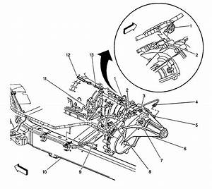 89 Gmc 4wd Wiring Diagram