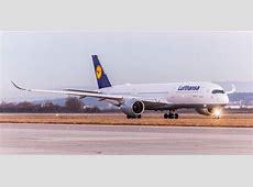 Lufthansa Eyes Asia Growth, Relauches MunichSingapore