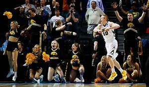 Mike Gesell - March Madness: The Thrill of Victory and ...