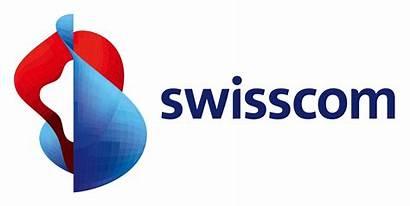 Telecom Swisscom Swiss Becomes Hyperledger Newest Member