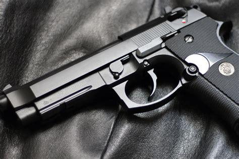 Questura Di Ufficio Armi nuove norme sulla detenzione armi apertura straordinaria