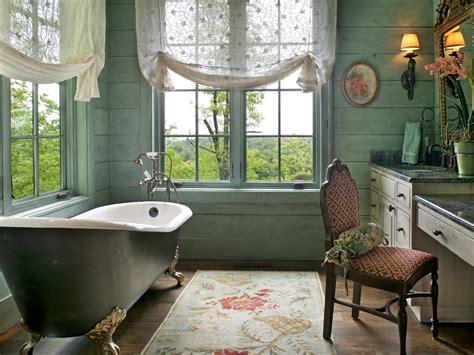 popular ideas  bathroom curtains diy