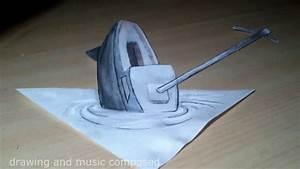 Dessin 3d Gratuit. best 20 logiciel dessin 3d ideas on pinterest ...