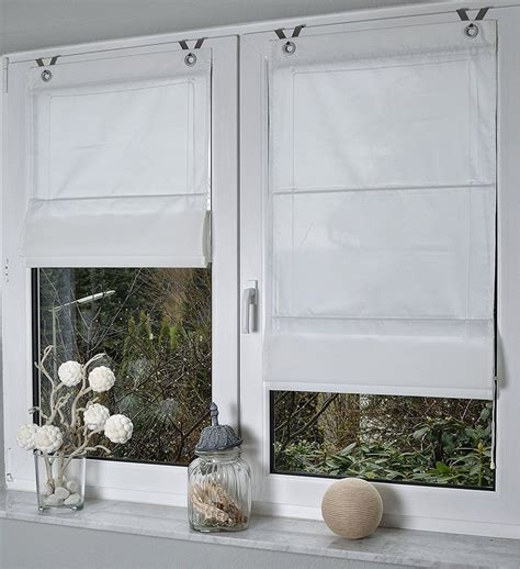 cheap window blinds blinds cheap blinds for best place to buy