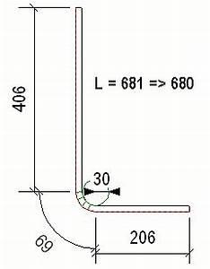 Schenkel Berechnen : so berechnen sie die l nge des bewehrungsstabs tekla ~ Themetempest.com Abrechnung