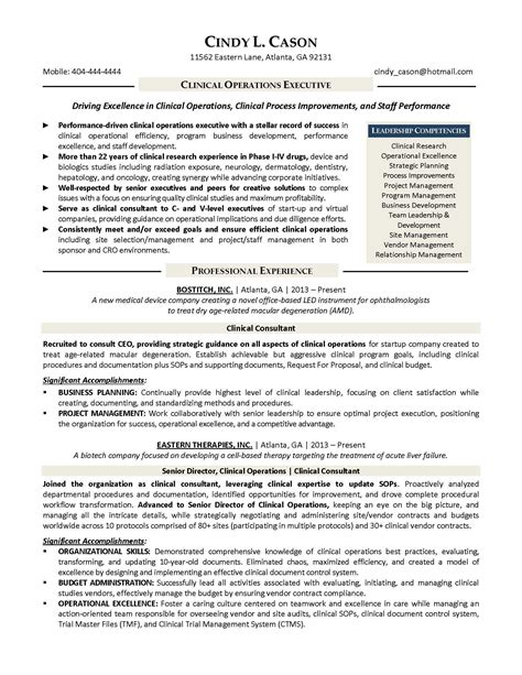 canadian government resume templates certified
