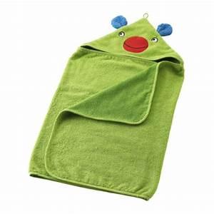 Babybadetuch Mit Kapuze : barnslig babybadetuch mit kapuze 75024 pe192643 s4 ~ Eleganceandgraceweddings.com Haus und Dekorationen