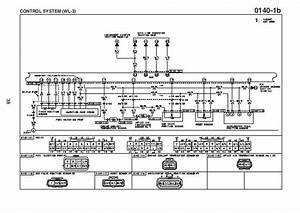 1995 Ford Ranger Alternator Wiring Diagram