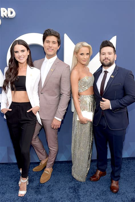 Dan + Shay Reveals Story Behind New Song 'speechless