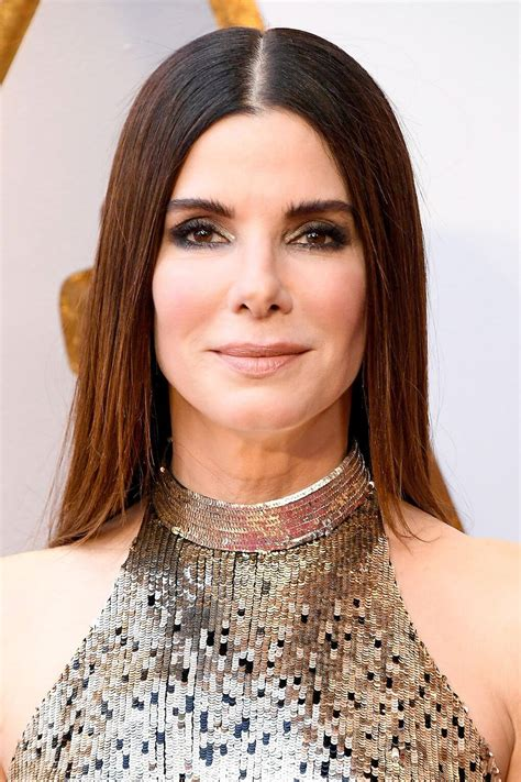 Best Makeup From The Oscars Simply Sona