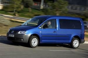 Volkswagen Caddy Maxi Confortline : volkswagen caddy combi maxi 2 0 ecofuel comfortline 2009 parts specs ~ Medecine-chirurgie-esthetiques.com Avis de Voitures