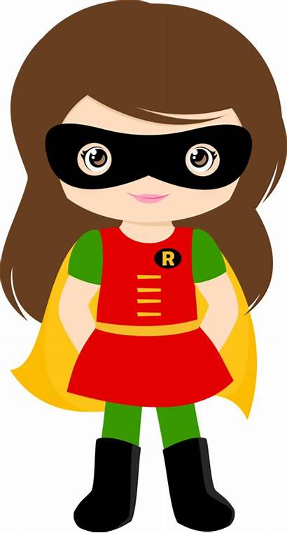 Clipart Superheroes Transparent Superhero Hero Teacher Webstockreview