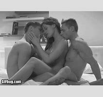 Mmf Teen Sex Naked Celebs Caught
