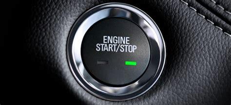chevy cruze push button starto holiday automotive